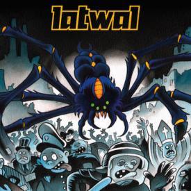 LaTwal 1er Album